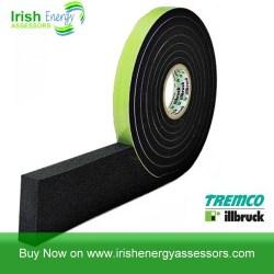 tremco illbruck tapes seals. Black Bedroom Furniture Sets. Home Design Ideas